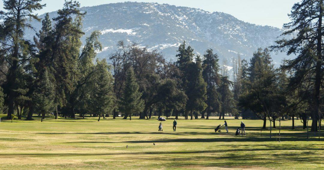 Golf Amateur 8va Versión (3)
