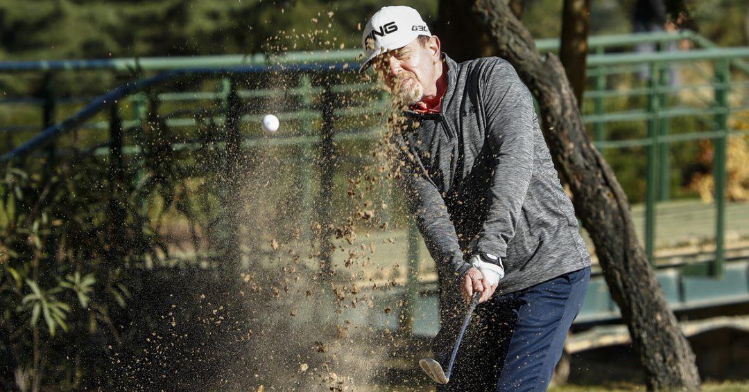 Golf Amateur 8va Versión (4)
