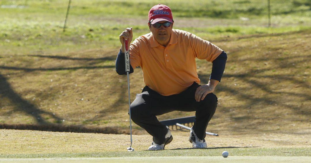 Golf Amateur 8va Versión (7)
